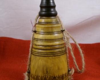 sanner-pulverin-flask-1