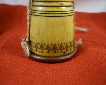 sanner-pulverin-flask-3