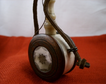 sanner-banjo-flask-2