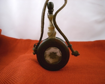 sanner-banjo-flask-3